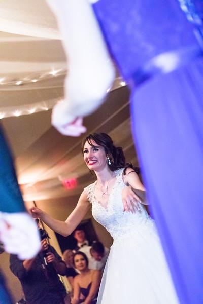 wedding-743.jpg