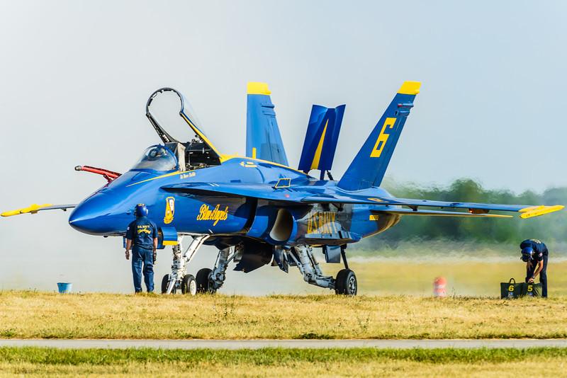 Dayton Airshow 2012 598.jpg