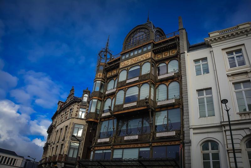 Brussels-15.jpg