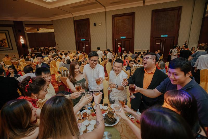Choon Hon & Soofrine Banquet-443.jpg