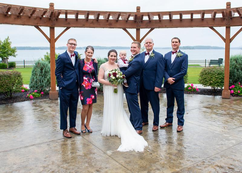 Simoneau-Wedding-2019--0594.jpg