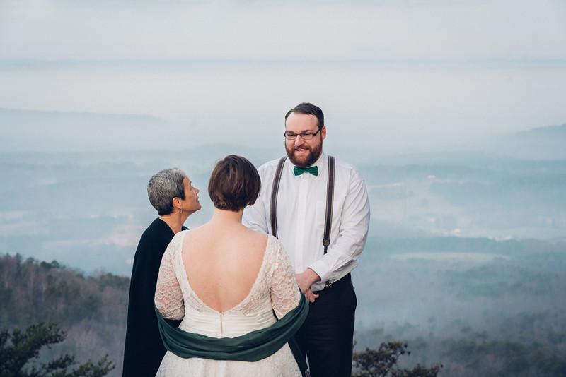 Hire-Wedding-116.jpg