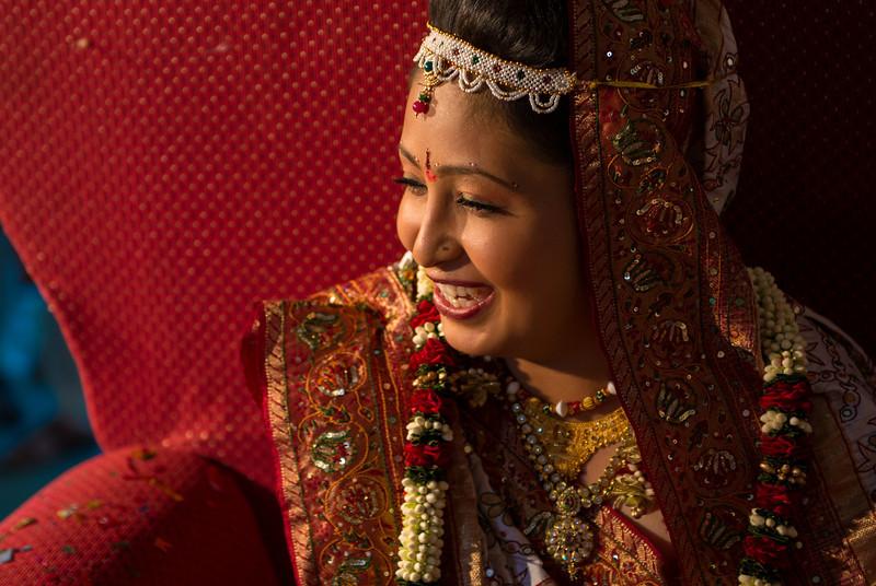 Prakrut Wedding-231.jpg