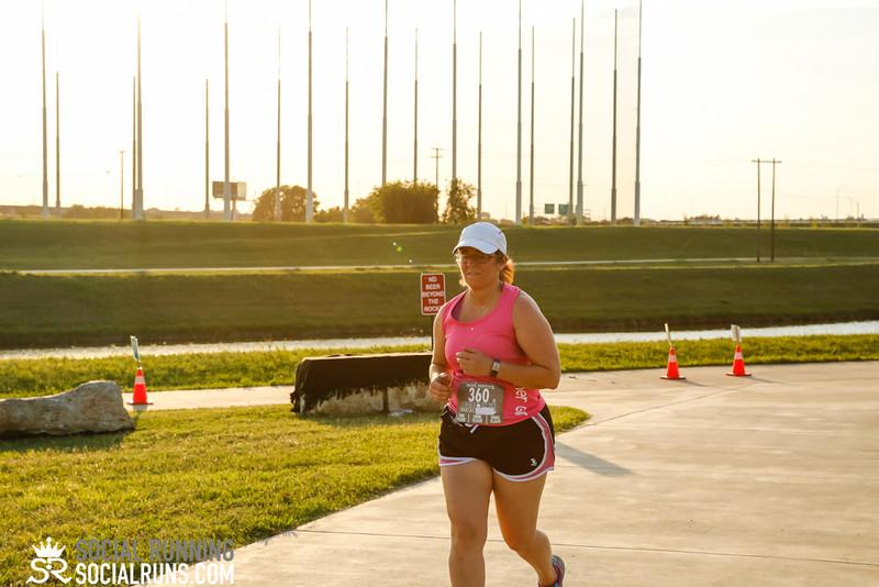 National Run Day 5k-Social Running-3242.jpg