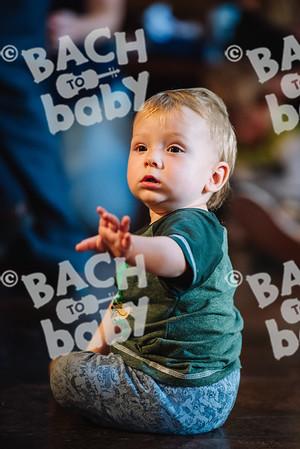© Bach to Baby 2018_Alejandro Tamagno_Walthamstow_2018-08-13 026.jpg