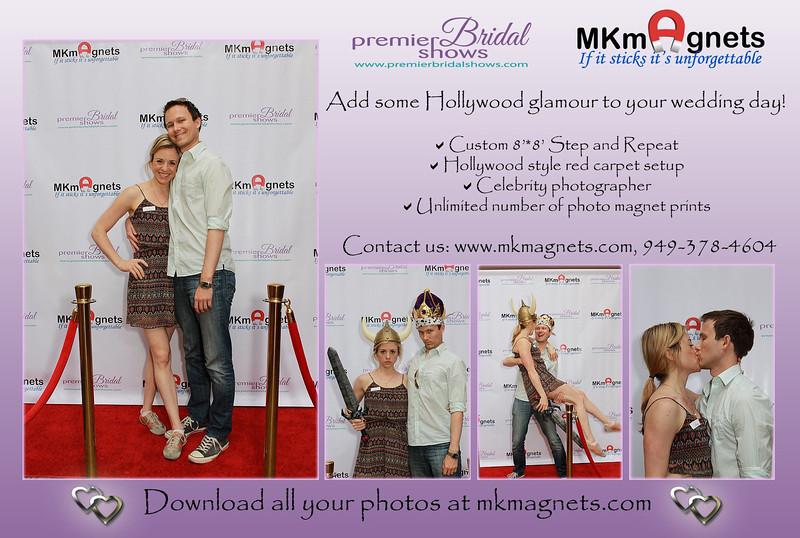 MK Hollywood Glamour (3).jpg