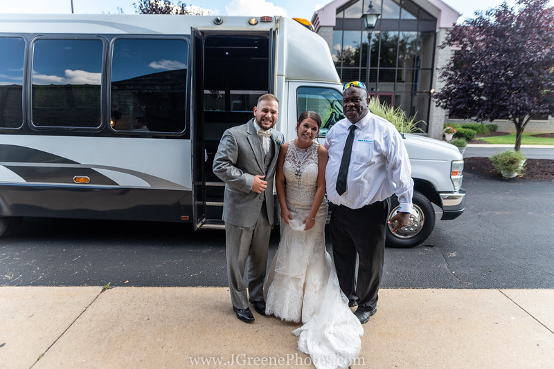 BresslerWedding-243.JPG