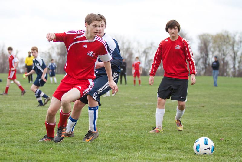 2012 Soccer 4.1-6000.jpg