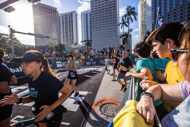 020920 Miami Marathon-122.jpg