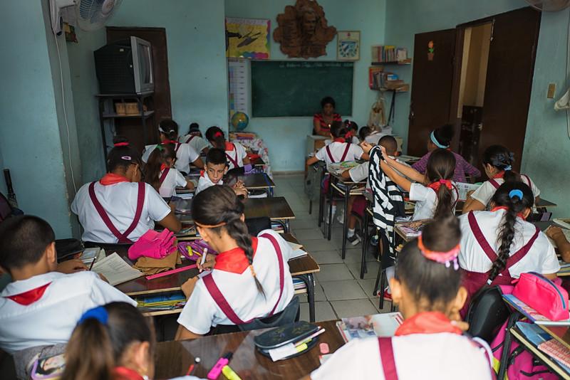 Cuba_-179.jpg