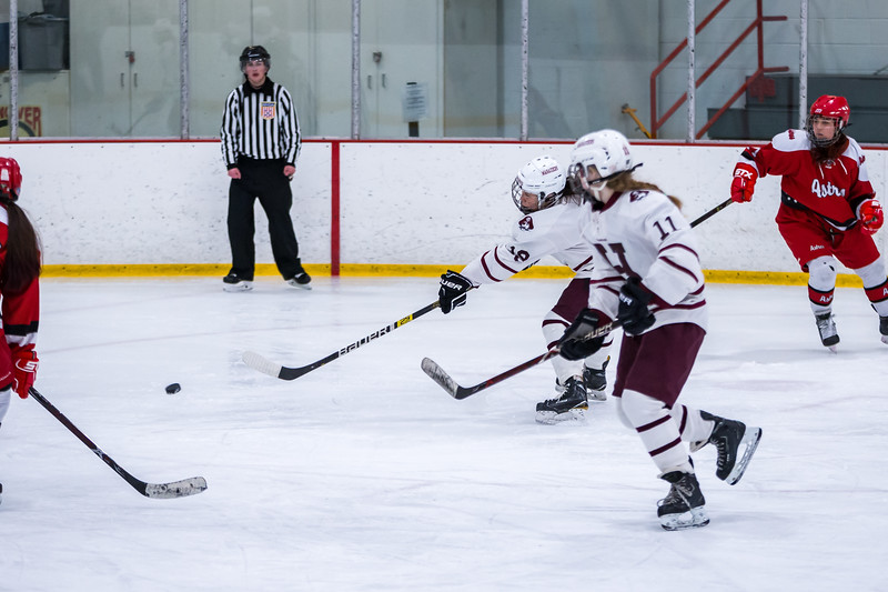 2019-2020 HHS GIRLS HOCKEY VS PINKERTON NH QUARTER FINAL-689.jpg