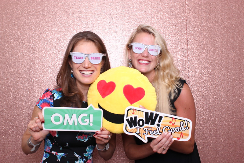 KaneWedding-PhotoBooth-Alexandria-O-121.JPG