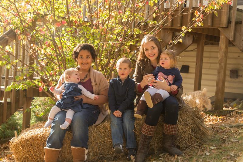 Brockway Family-67.jpg