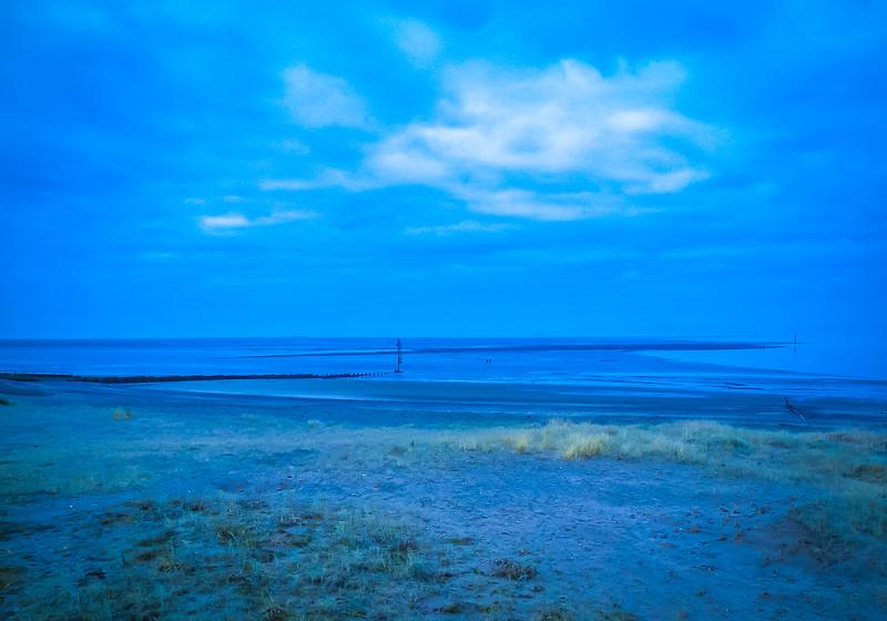 Landscape0915-24.jpg