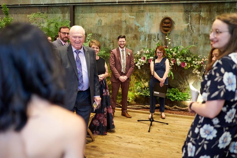 James_Celine Wedding 0234.jpg