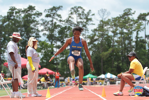 2015 Coach O Classic Track & Field Tourney - Day 2 - Cam 1 - FREE Download