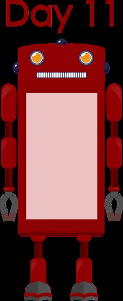 Prizebot Revealed Image Day 11.png