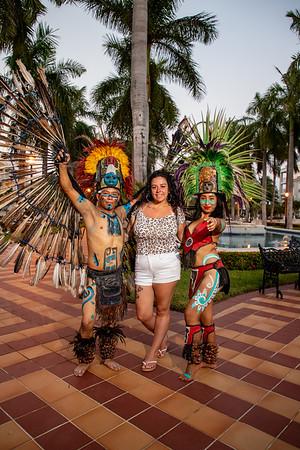 Riu Palace Riviera Maya