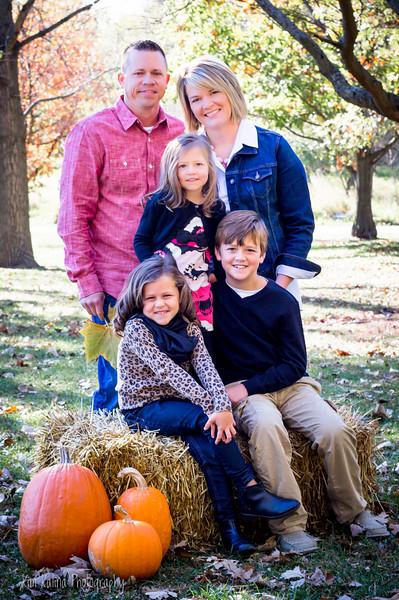 Family wm-9512.jpg