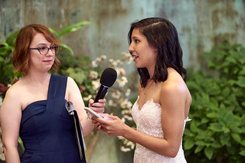 James_Celine Wedding 0377.jpg