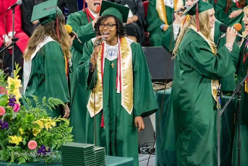 SHHS 2016 Graduation -212.jpg