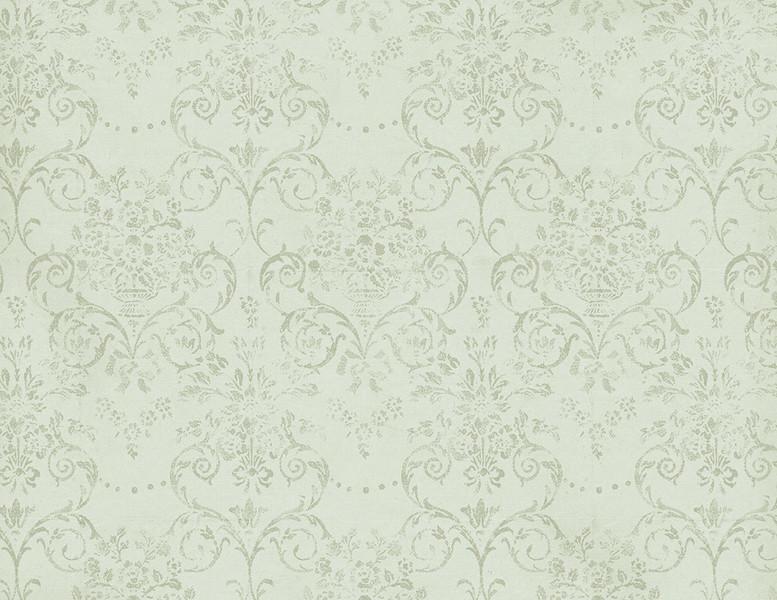 Victorian Wallpaper DeannaCarteaDesigns.jpg