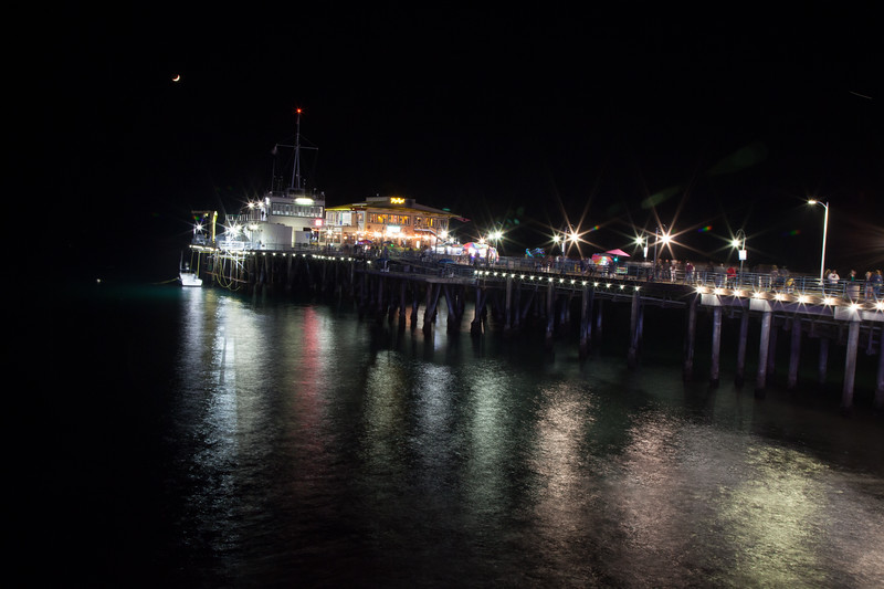 Santa Monica-102.jpg