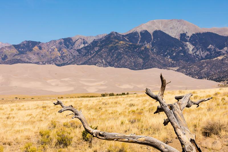 Colorado19_5D4-1472.jpg