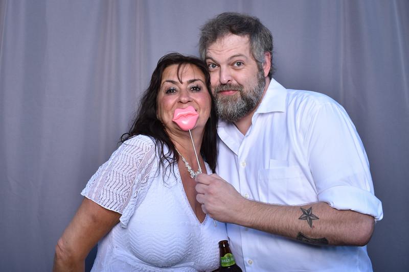Brian and Joann-178.jpg