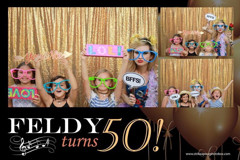 Feldy's_5oth_bday_Prints (2).jpg
