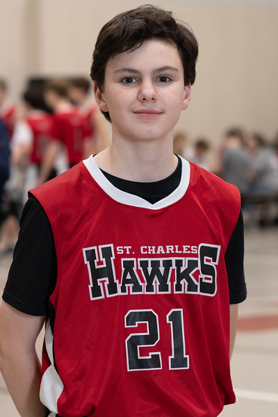 2019-2020 Hawks in the Hall Poster Photos-8.jpg