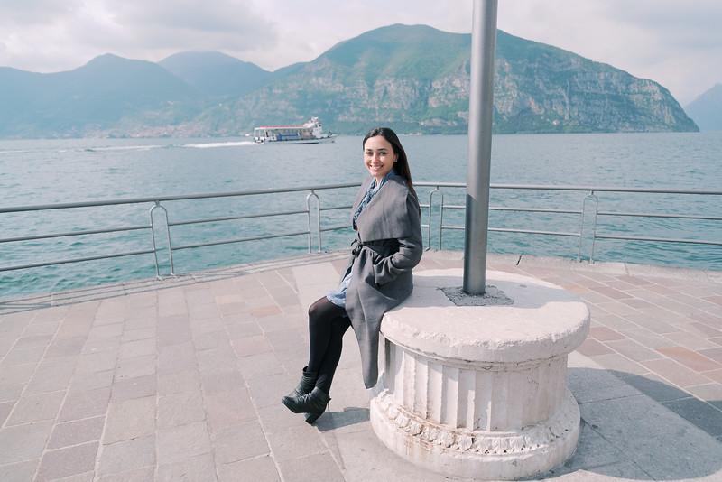 Viagem Itália 29-04-97.JPG