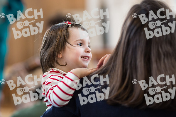 Bach to Baby 2018_HelenCooper_IslingtonHighbury-2018-04-07-30.jpg