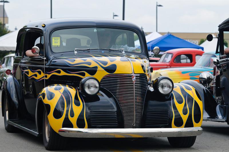 2011 Kentucky NSRA-2225.jpg