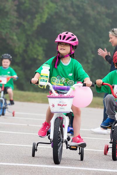 Canton-Kids-Ride-166.jpg