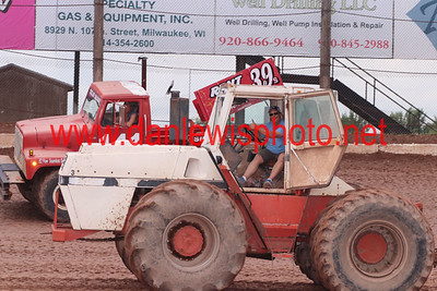 061918 141 Late Models and practice
