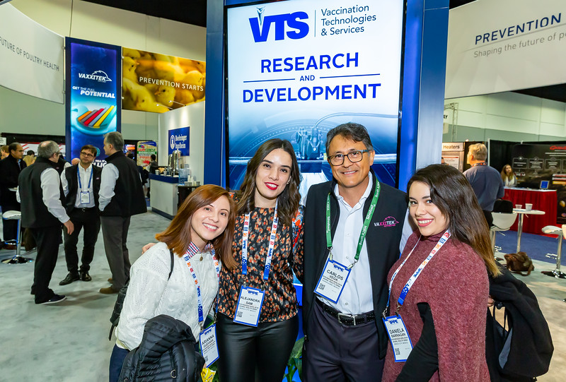IPPE Poultry Show-VG-158.jpg