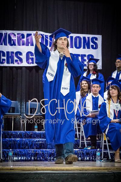 05-27-17 GC Graduation-126.JPG