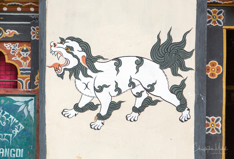 punakha-dzong_chorten-nebu_20120917_8477.jpg