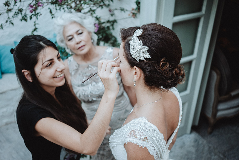 Tu-Nguyen-Wedding-Photography-Hochzeitsfotograf-Destination-Hydra-Island-Beach-Greece-Wedding-83.jpg