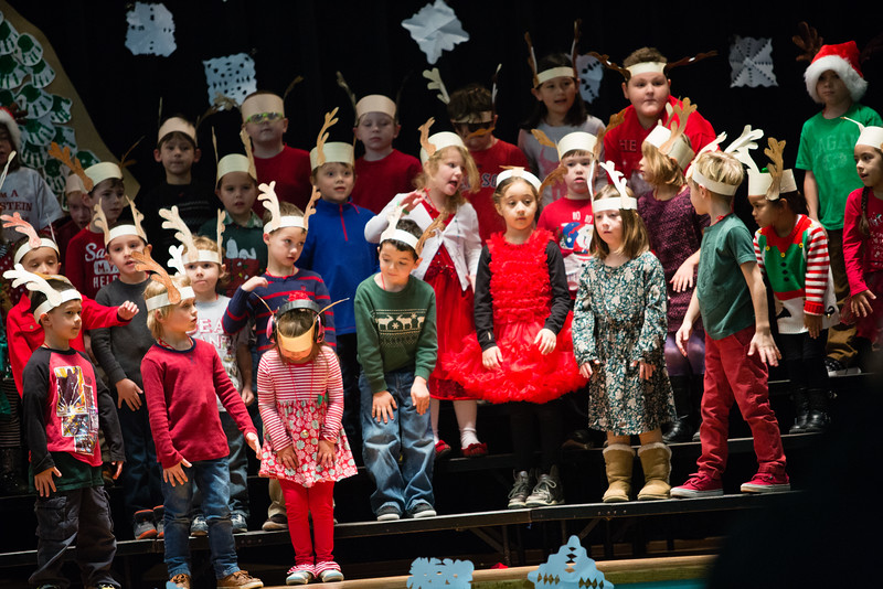 Holiday Recital-24.jpg