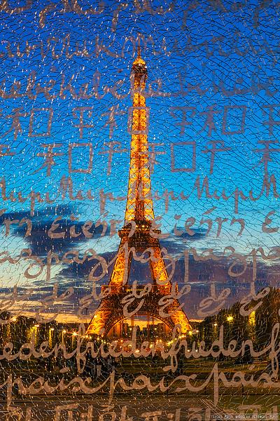 Paris-IMG_4828-web.jpg