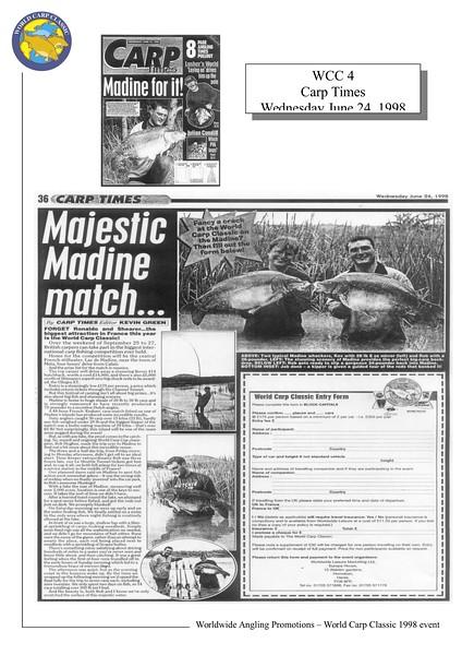 WCC 1998 - 04 Carp Times-1.jpg