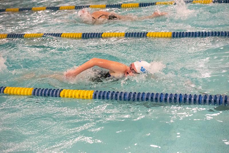 girls swim vs east (35 of 58).jpg