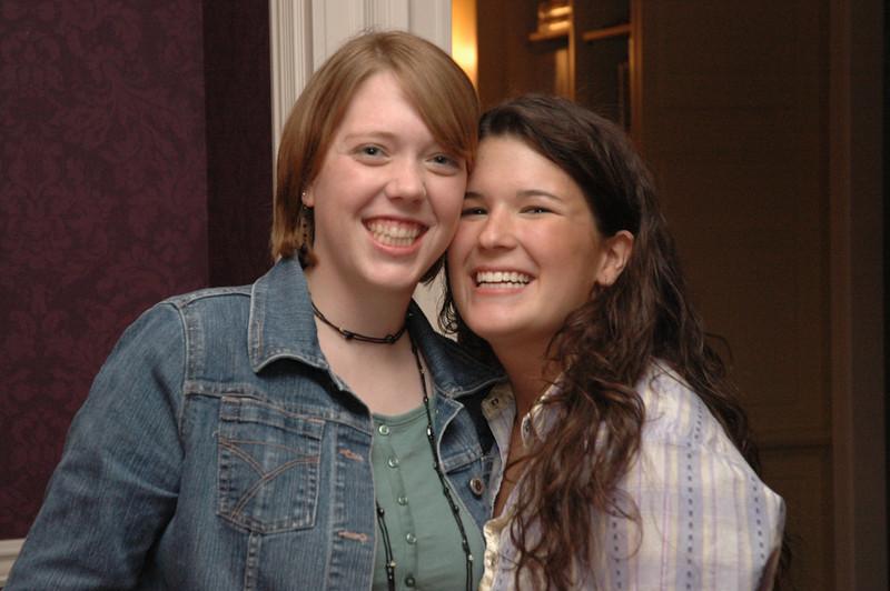 Anna's Italy Party_09.JPG