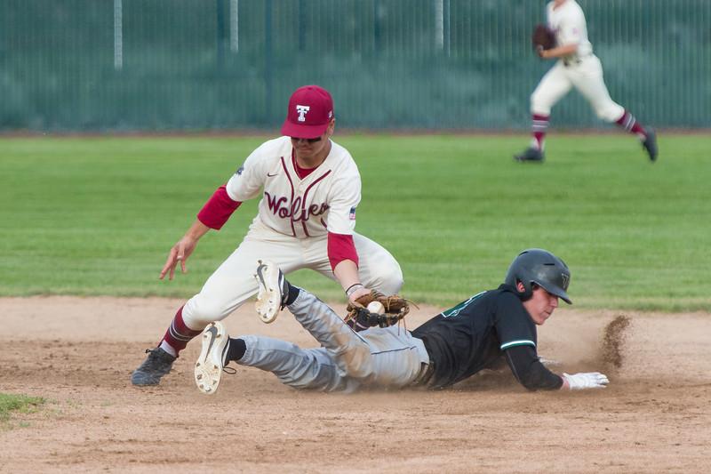 20180504-Tualatin-Baseball-vs-Tigard-13393.jpg
