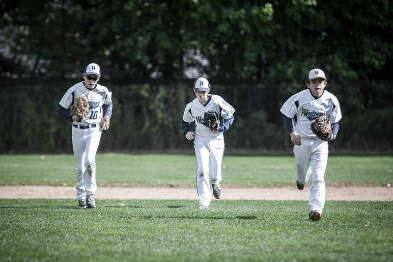 Westport Wreckers Baseball 20151017-53.jpg