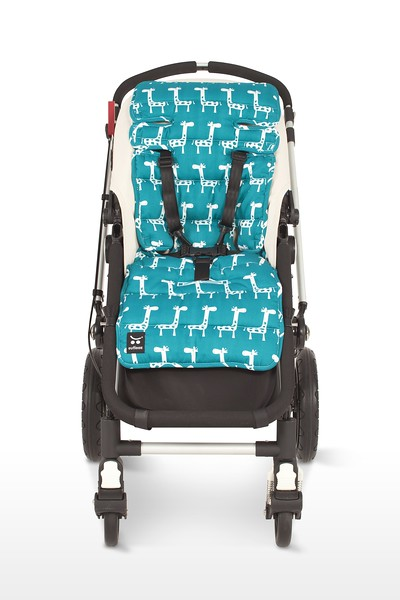 Outlook_Travel_Comfy_Cotton_Teal_Giraffe.jpg