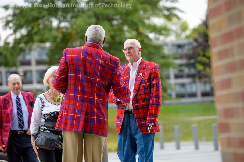 RHIT_Homecoming_2017_Heritage_Society_Lunch-10667.jpg