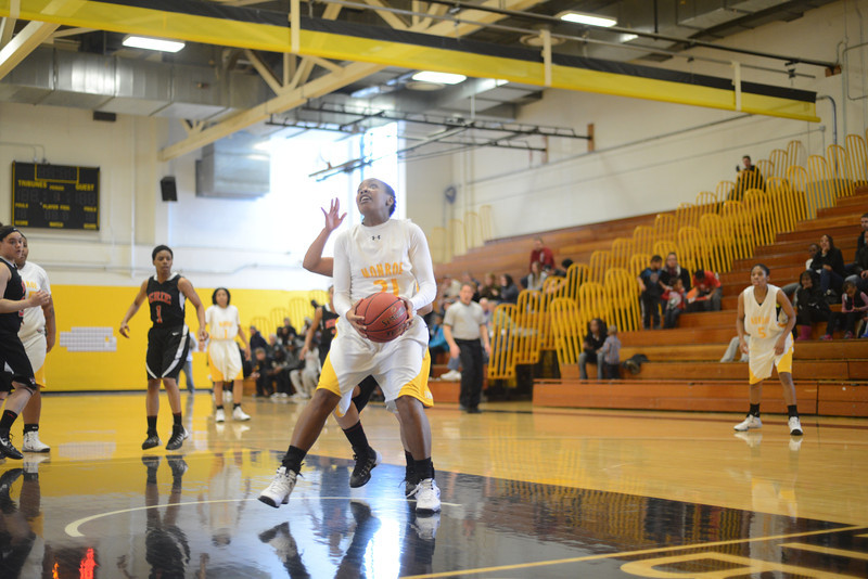 20140215_MCC Basketball_0039.JPG